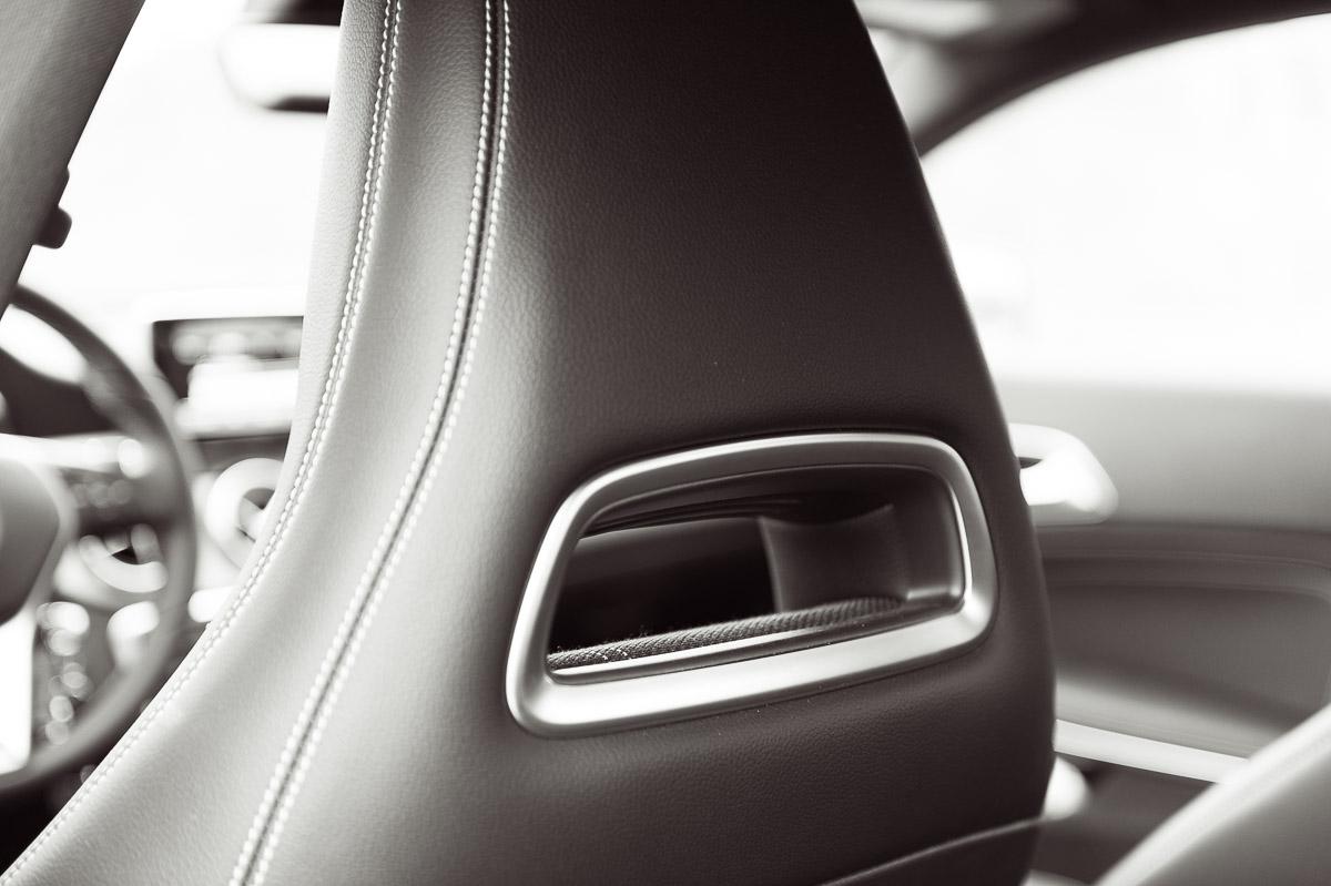 2014-Mercedes-Benz-CLA-220-CDI-grau-19
