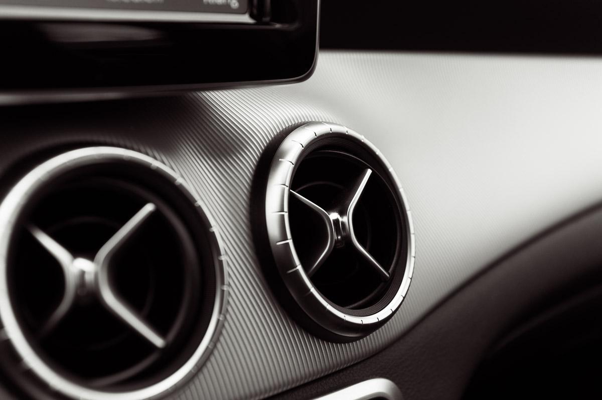 2014-Mercedes-Benz-CLA-220-CDI-grau-23