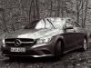 2014-Mercedes-Benz-CLA-220-CDI-grau-01