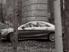 2014-Mercedes-Benz-CLA-220-CDI-grau-02