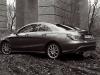2014-Mercedes-Benz-CLA-220-CDI-grau-05