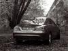 2014-Mercedes-Benz-CLA-220-CDI-grau-06