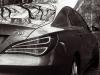 2014-Mercedes-Benz-CLA-220-CDI-grau-07