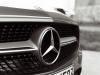 2014-Mercedes-Benz-CLA-220-CDI-grau-10