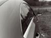 2014-Mercedes-Benz-CLA-220-CDI-grau-13