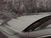 2014-Mercedes-Benz-CLA-220-CDI-grau-14