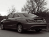 2014-Mercedes-Benz-CLA-220-CDI-grau-16