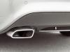 2014-Mercedes-Benz-CLA-220-CDI-grau-18