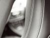 2014-Mercedes-Benz-CLA-220-CDI-grau-20