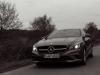 2014-Mercedes-Benz-CLA-220-CDI-grau-22