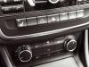 2014-Mercedes-Benz-CLA-220-CDI-grau-24