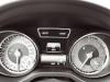 2014-Mercedes-Benz-CLA-220-CDI-grau-27