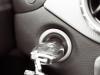 2014-Mercedes-Benz-CLA-220-CDI-grau-28