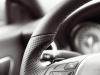 2014-Mercedes-Benz-CLA-220-CDI-grau-30
