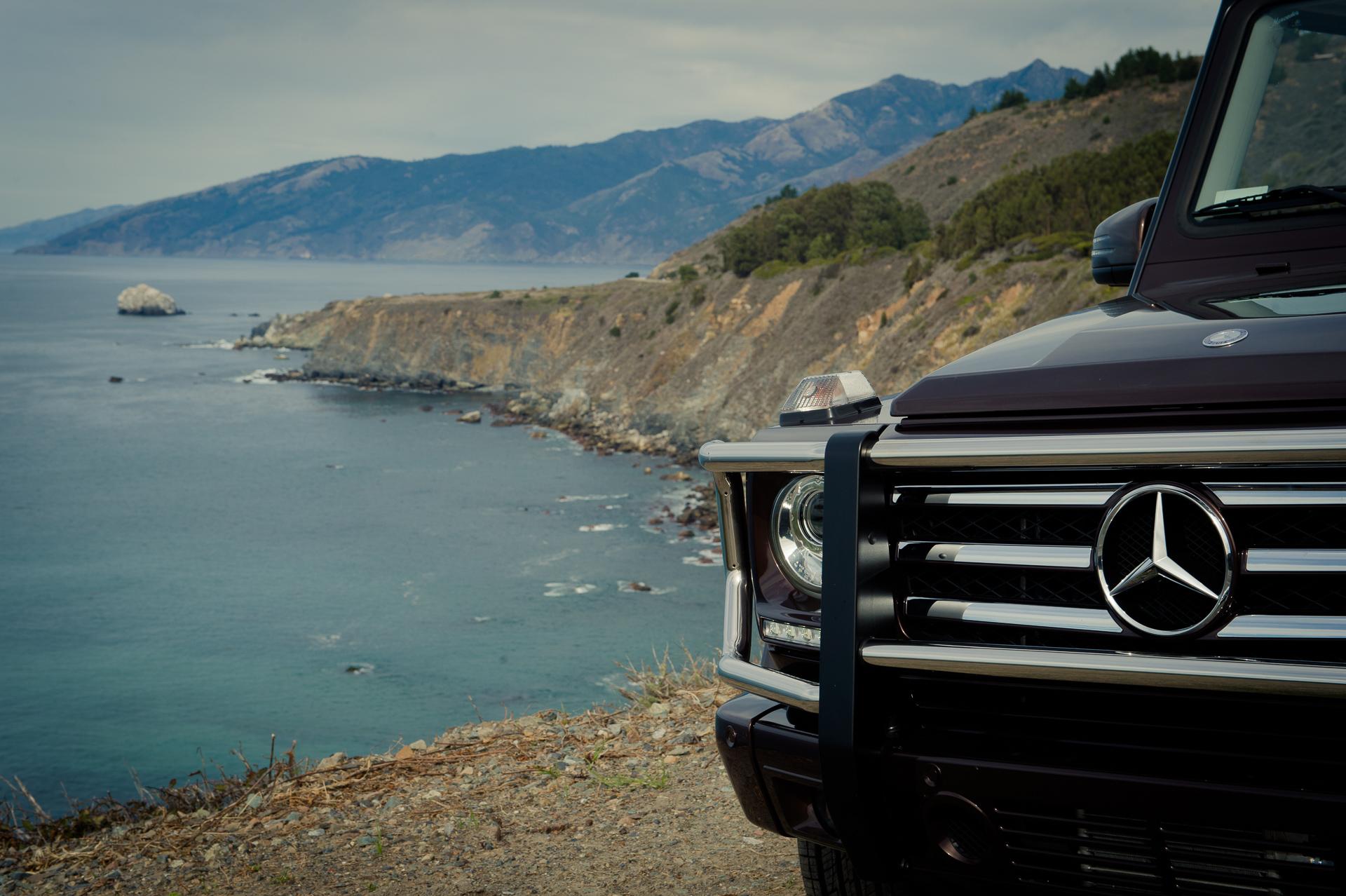 2014-Mercedes-Benz-G500-G550-braun-Kalifornien-mbrt14-02