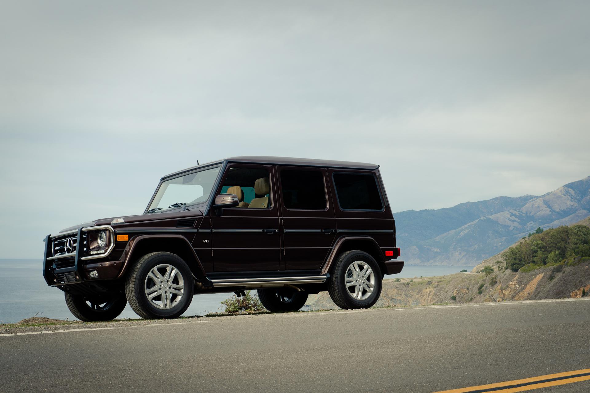 2014-Mercedes-Benz-G500-G550-braun-Kalifornien-mbrt14-03
