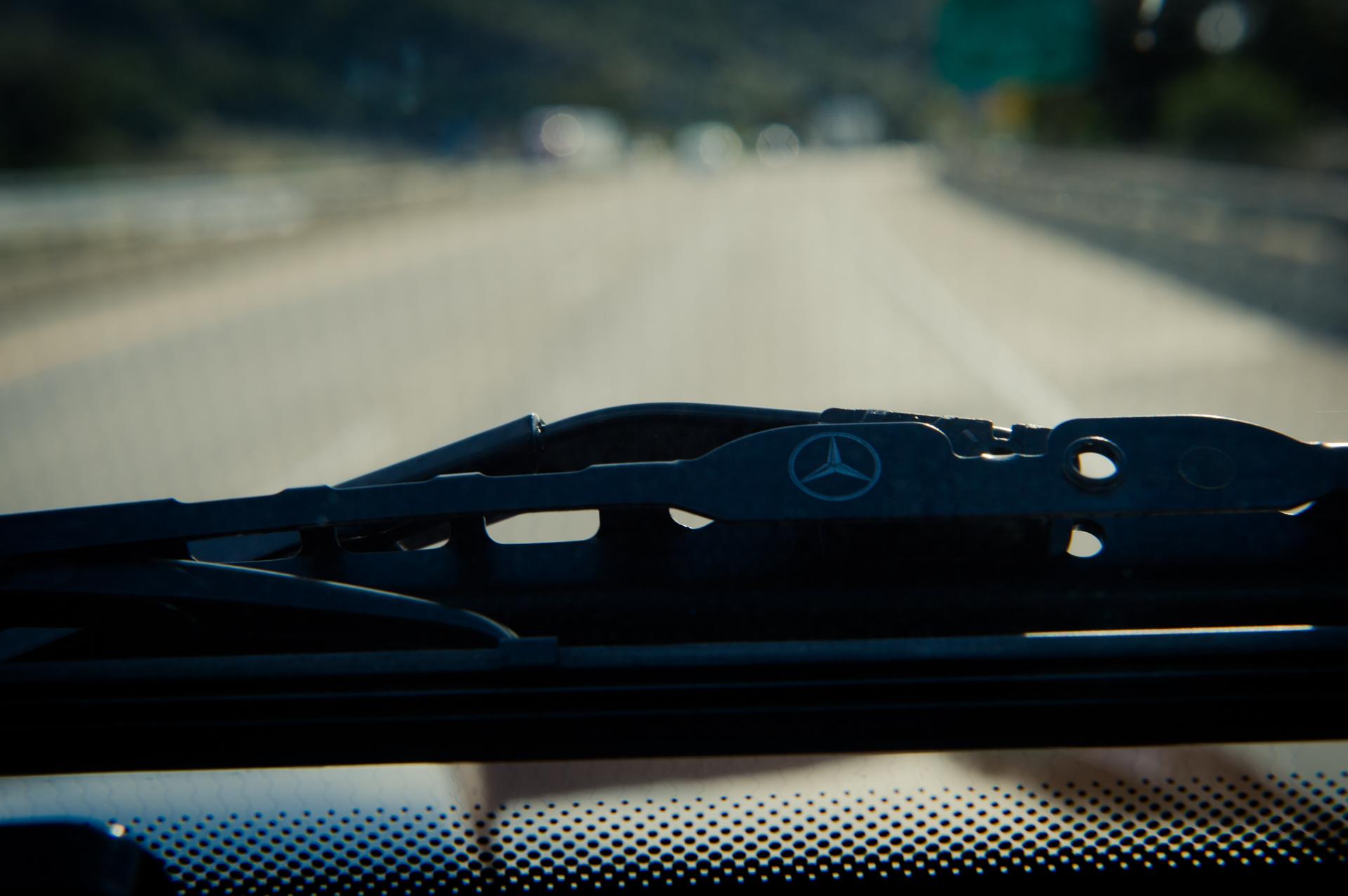 2014-Mercedes-Benz-G500-G550-braun-Kalifornien-mbrt14-14