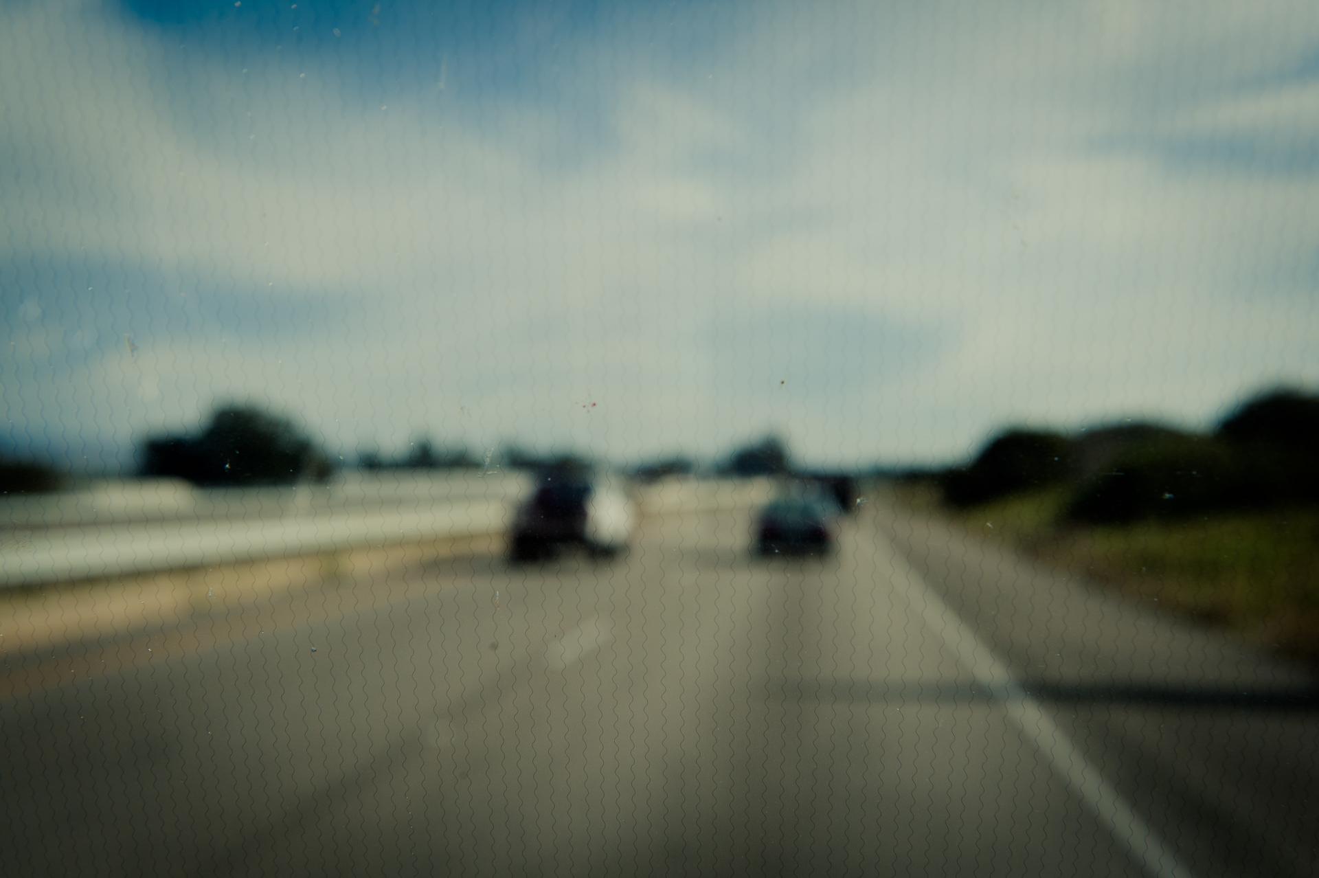 2014-Mercedes-Benz-G500-G550-braun-Kalifornien-mbrt14-16