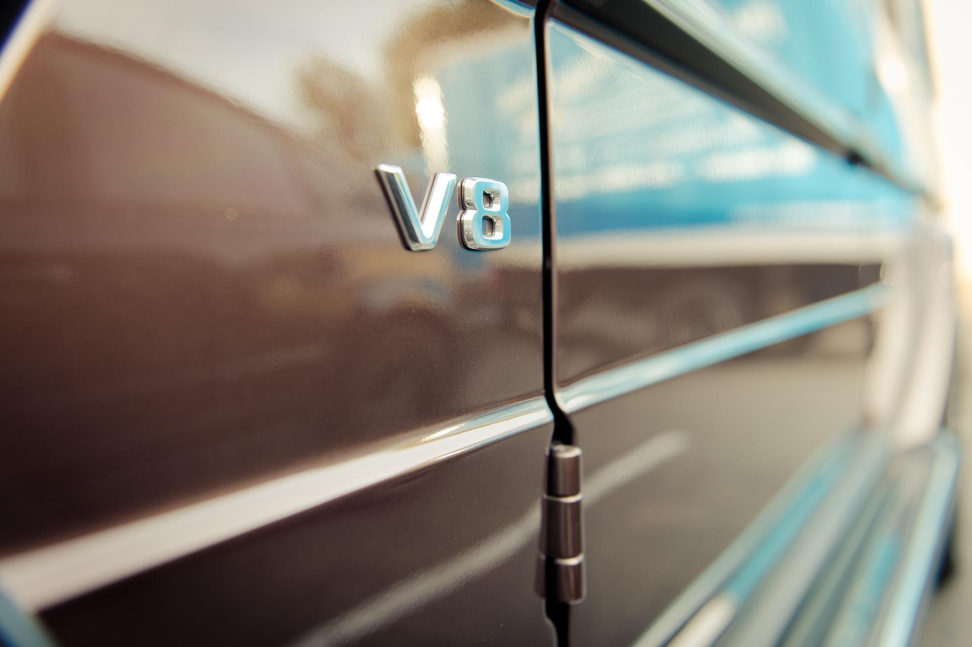 2014-Mercedes-Benz-G500-G550-braun-Kalifornien-mbrt14-27