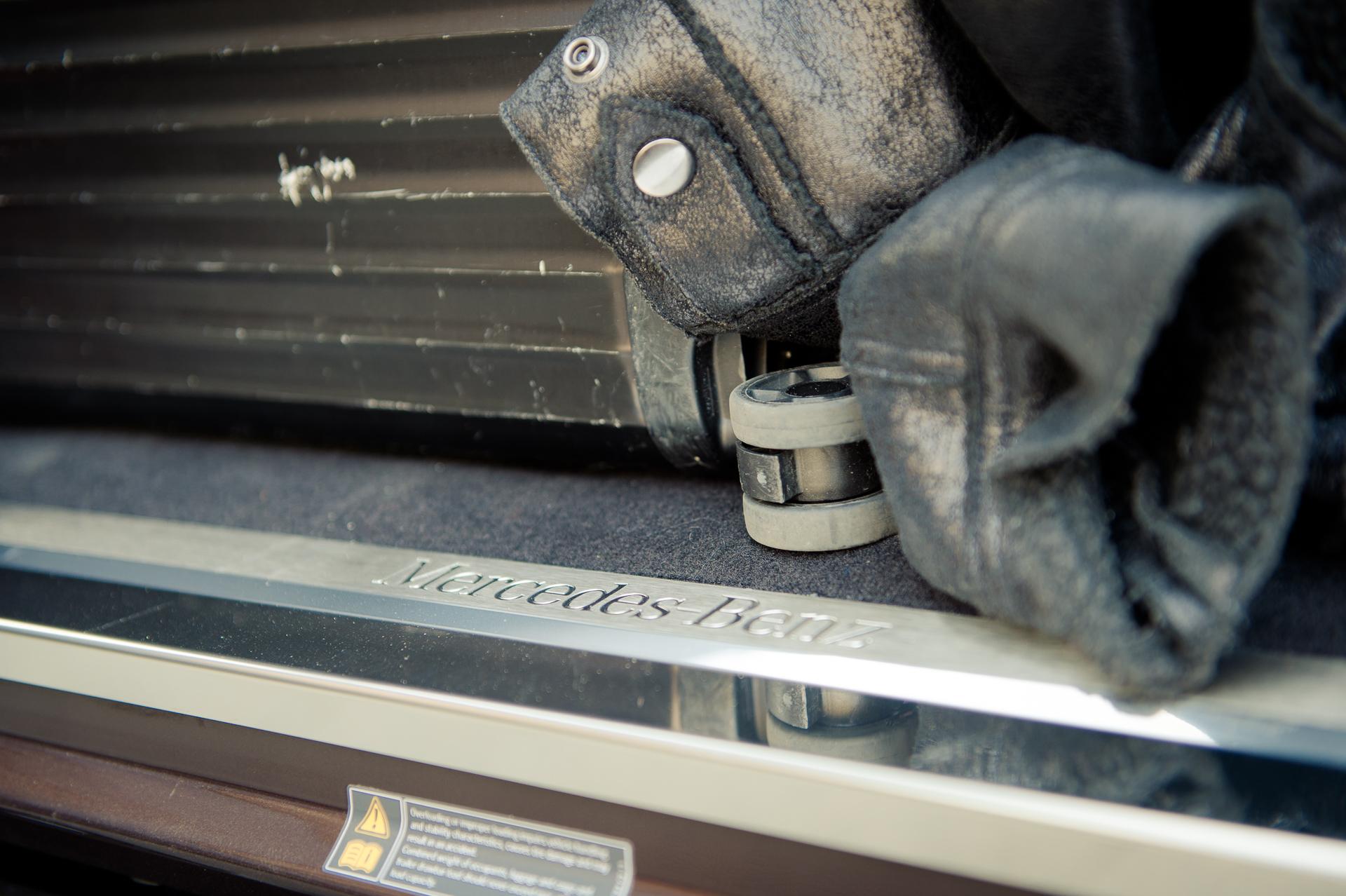 2014-Mercedes-Benz-G500-G550-braun-Kalifornien-mbrt14-30