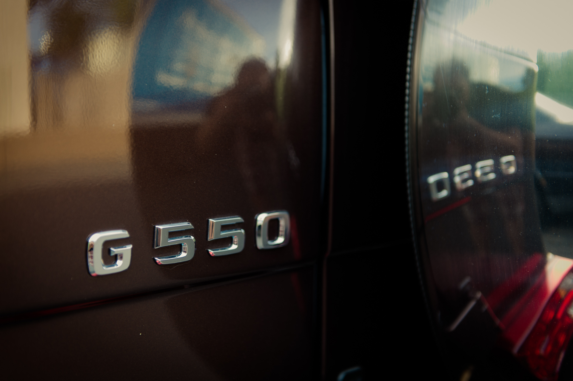 2014-Mercedes-Benz-G500-G550-braun-Kalifornien-mbrt14-32