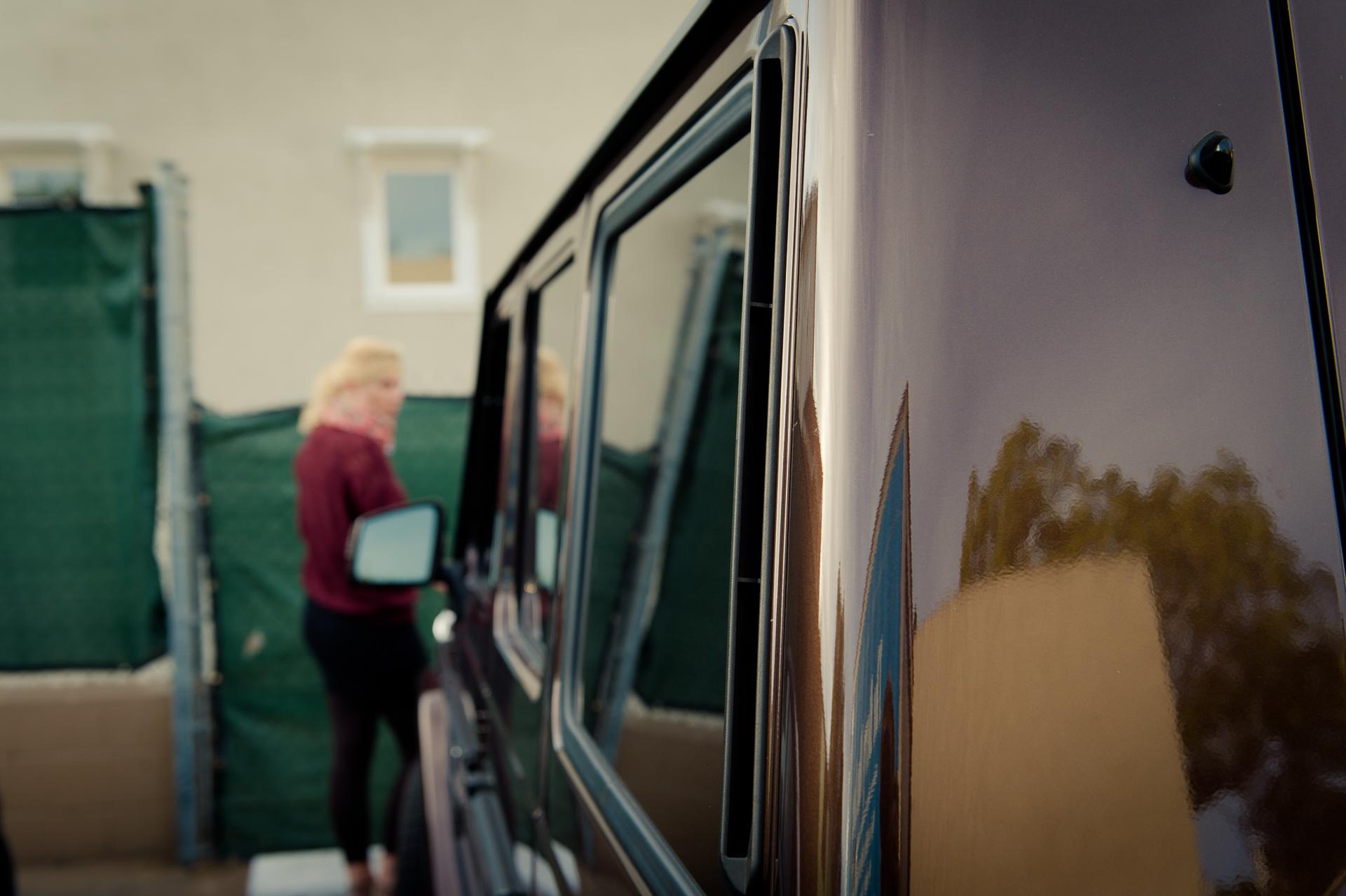2014-Mercedes-Benz-G500-G550-braun-Kalifornien-mbrt14-34