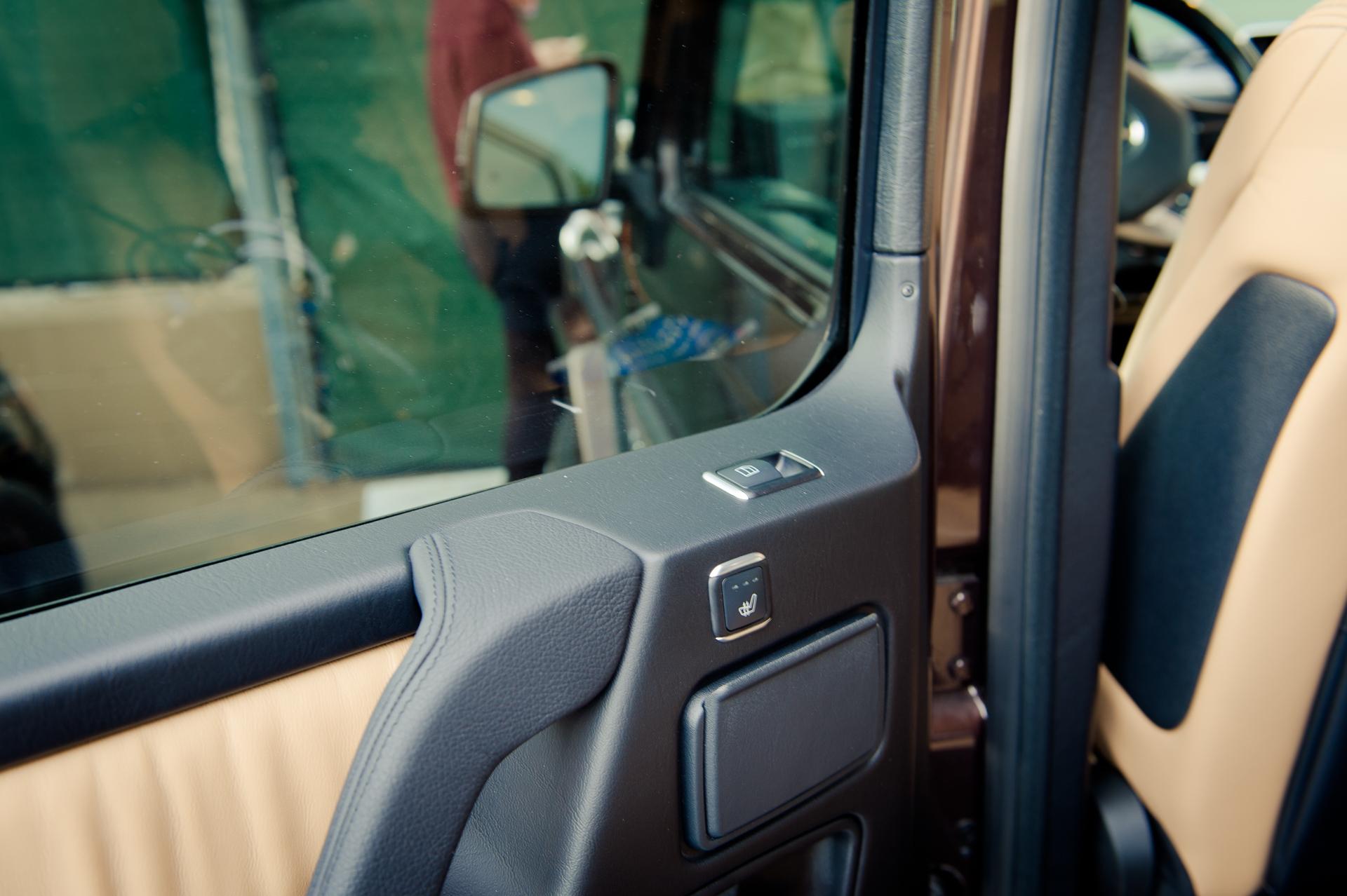 2014-Mercedes-Benz-G500-G550-braun-Kalifornien-mbrt14-36