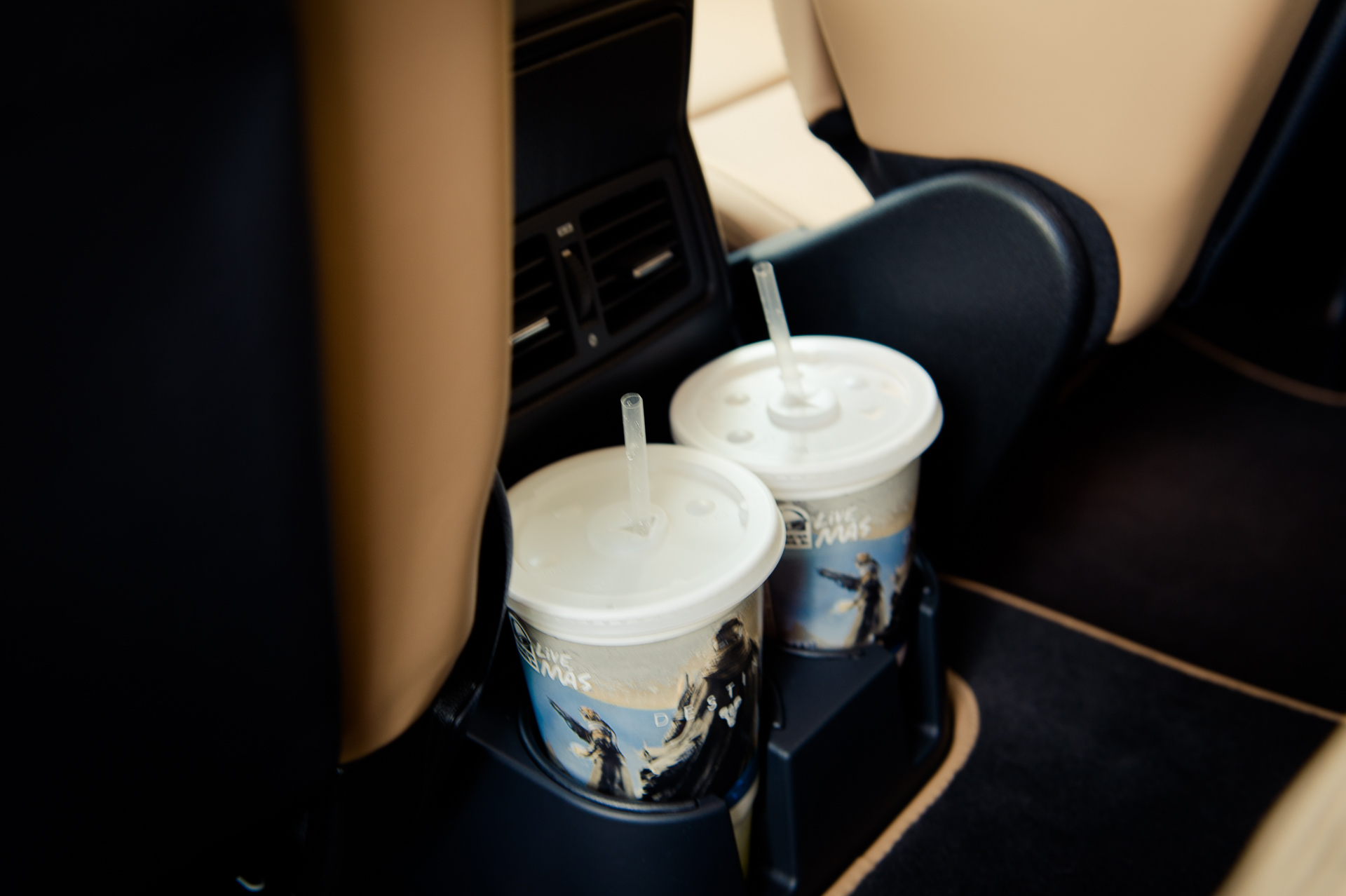2014-Mercedes-Benz-G500-G550-braun-Kalifornien-mbrt14-39
