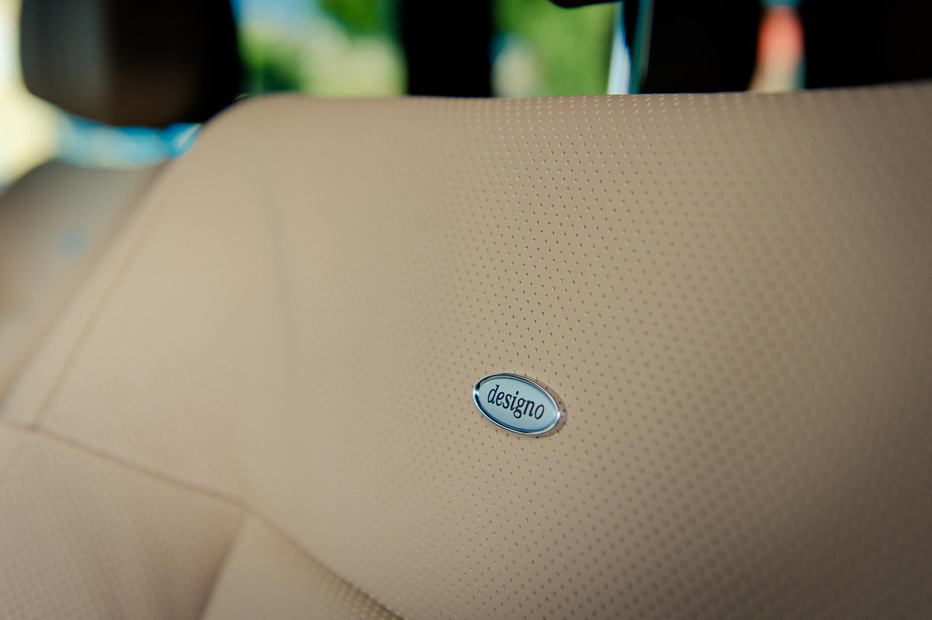 2014-Mercedes-Benz-G500-G550-braun-Kalifornien-mbrt14-40