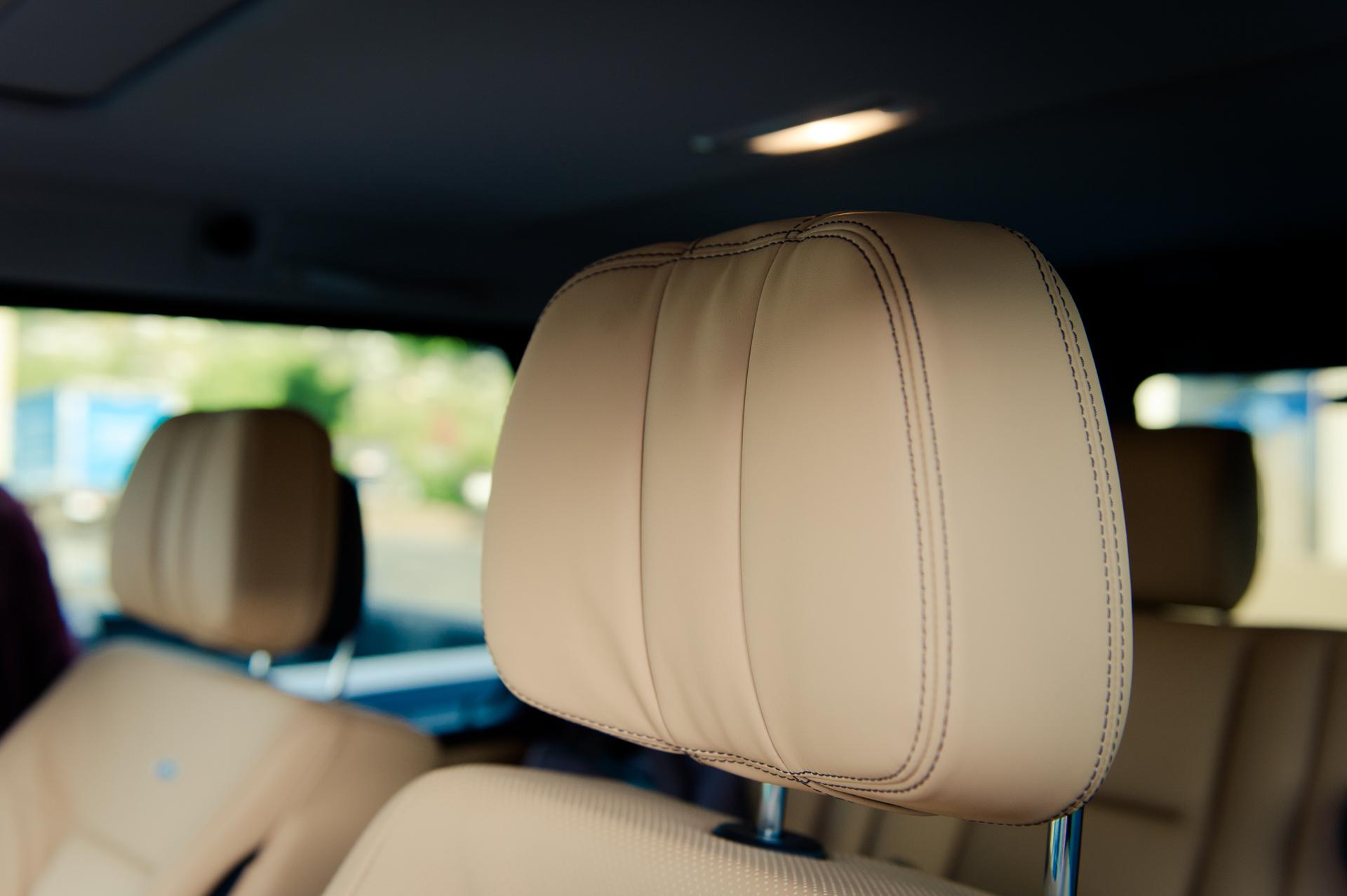 2014-Mercedes-Benz-G500-G550-braun-Kalifornien-mbrt14-41