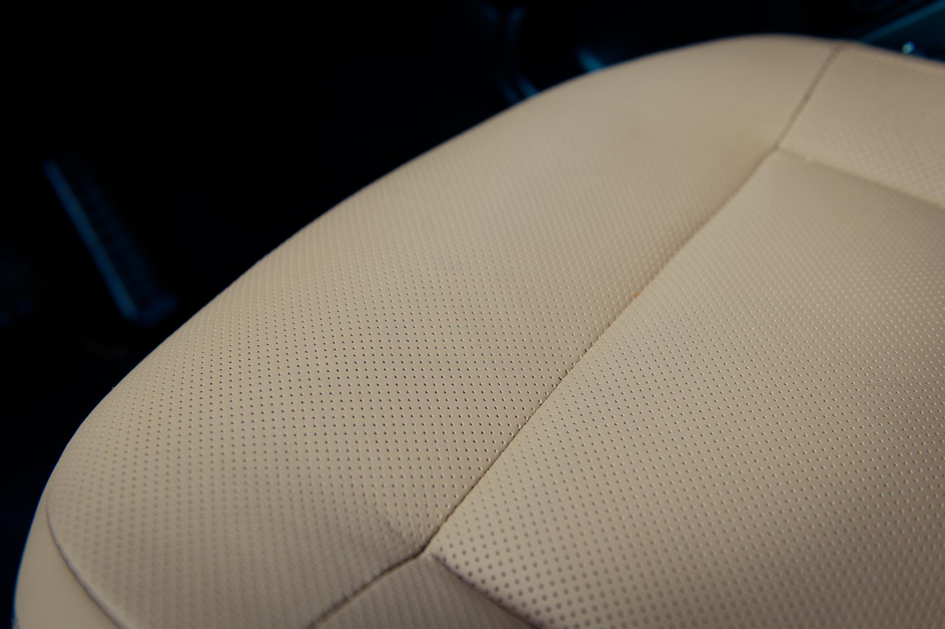 2014-Mercedes-Benz-G500-G550-braun-Kalifornien-mbrt14-42