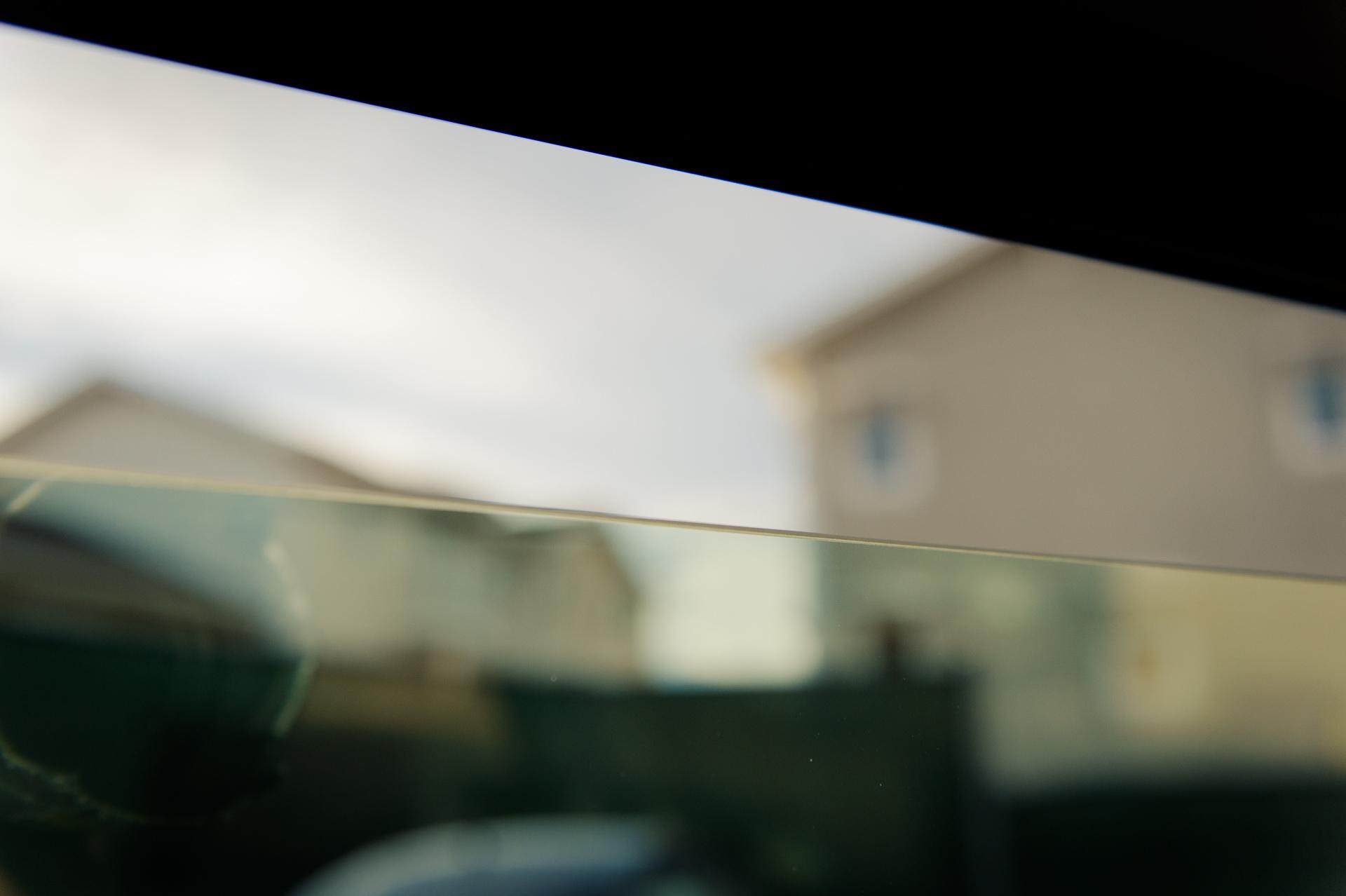 2014-Mercedes-Benz-G500-G550-braun-Kalifornien-mbrt14-44