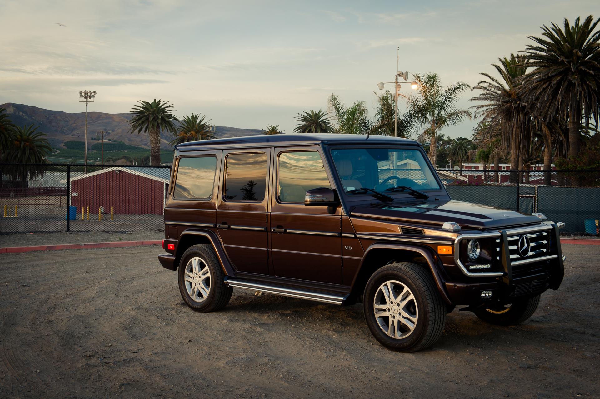 2014-Mercedes-Benz-G500-G550-braun-Kalifornien-mbrt14-47