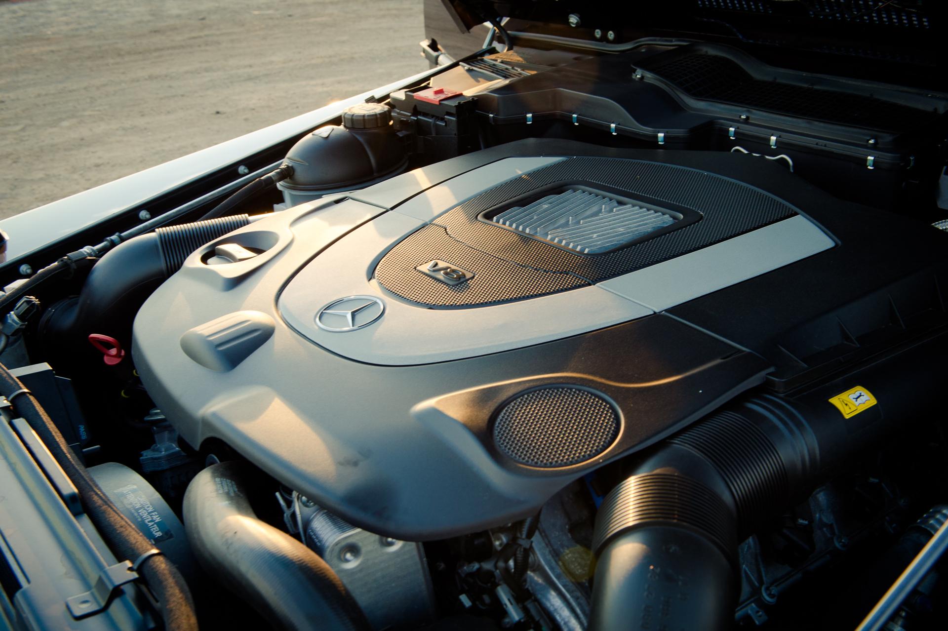 2014-Mercedes-Benz-G500-G550-braun-Kalifornien-mbrt14-51