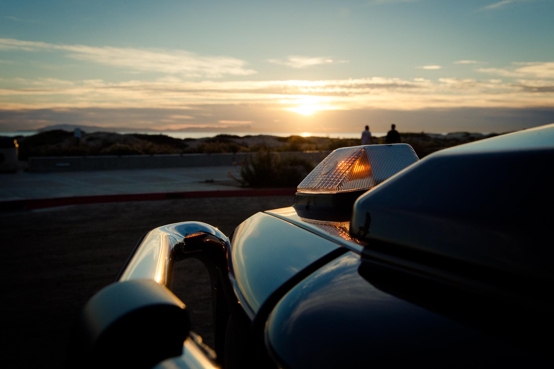 2014-Mercedes-Benz-G500-G550-braun-Kalifornien-mbrt14-54
