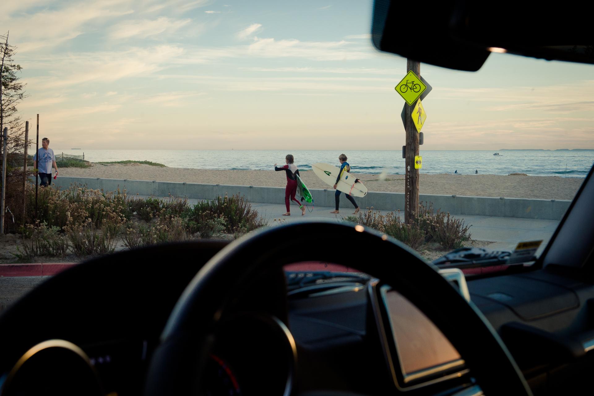2014-Mercedes-Benz-G500-G550-braun-Kalifornien-mbrt14-55