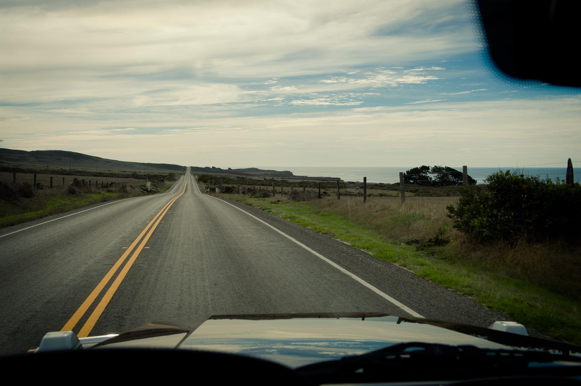 2014-Mercedes-Benz-G500-G550-braun-Kalifornien-mbrt14-06
