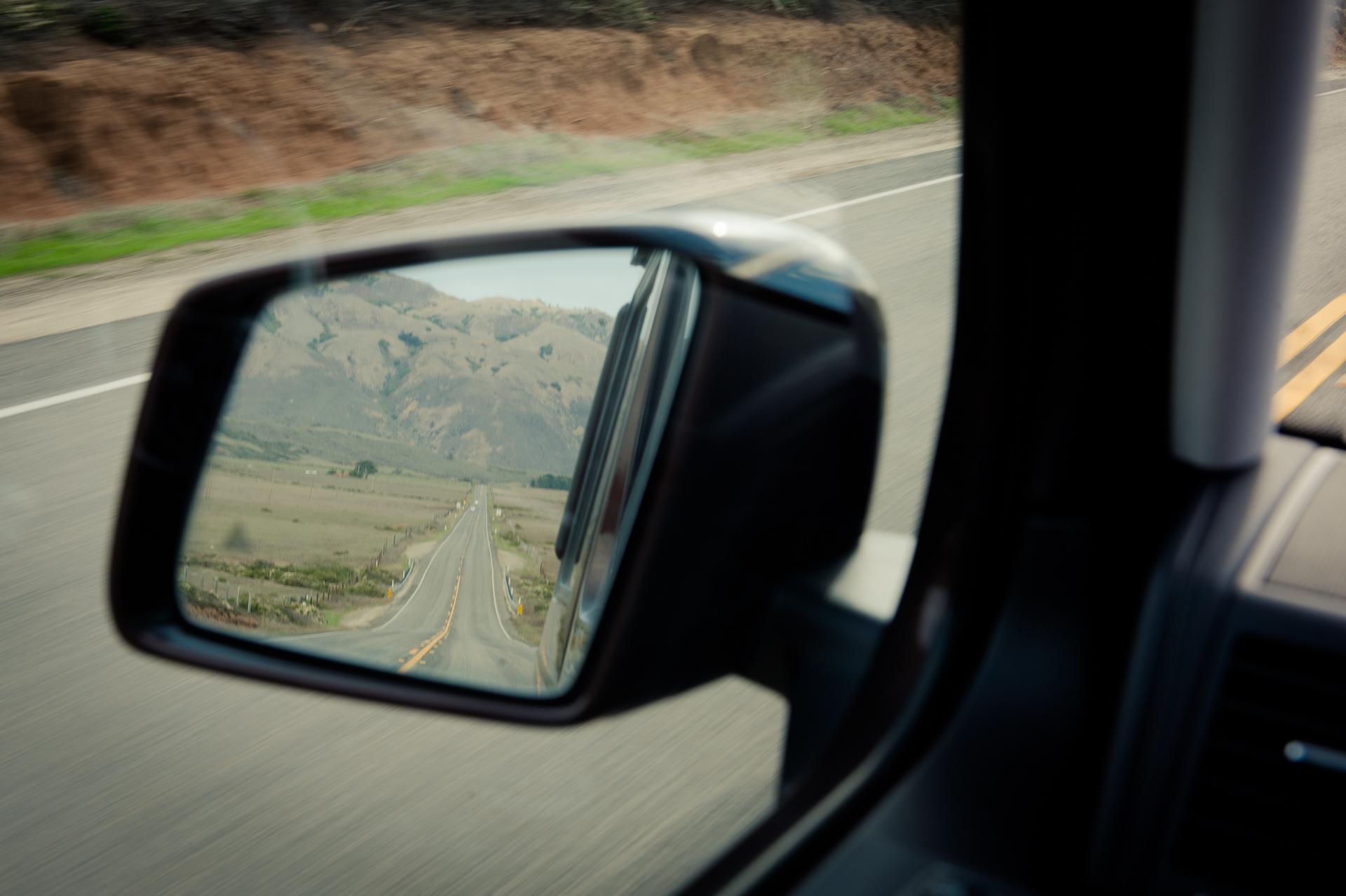 2014-Mercedes-Benz-G500-G550-braun-Kalifornien-mbrt14-07