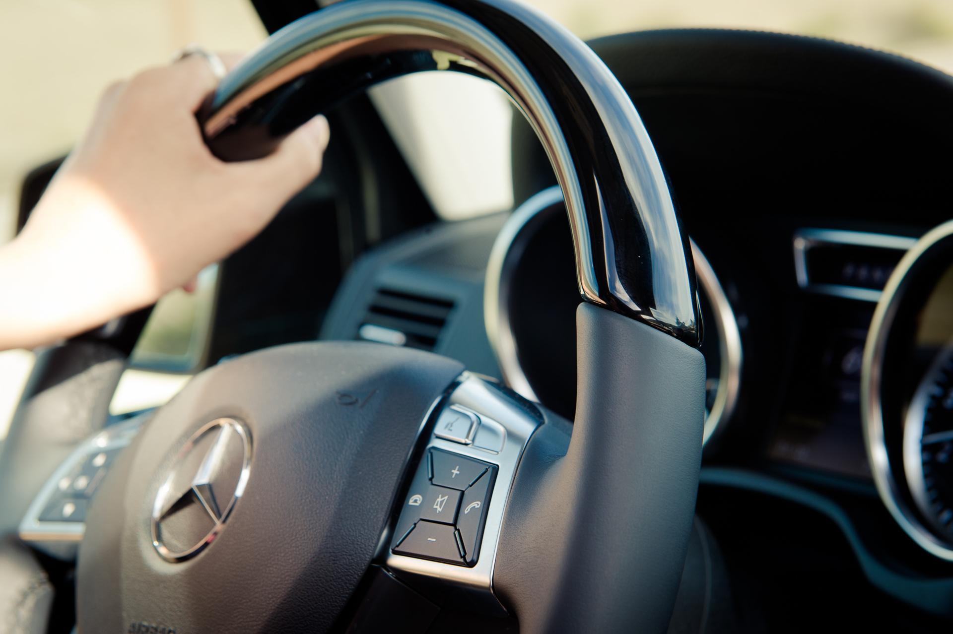 2014-Mercedes-Benz-G500-G550-braun-Kalifornien-mbrt14-13
