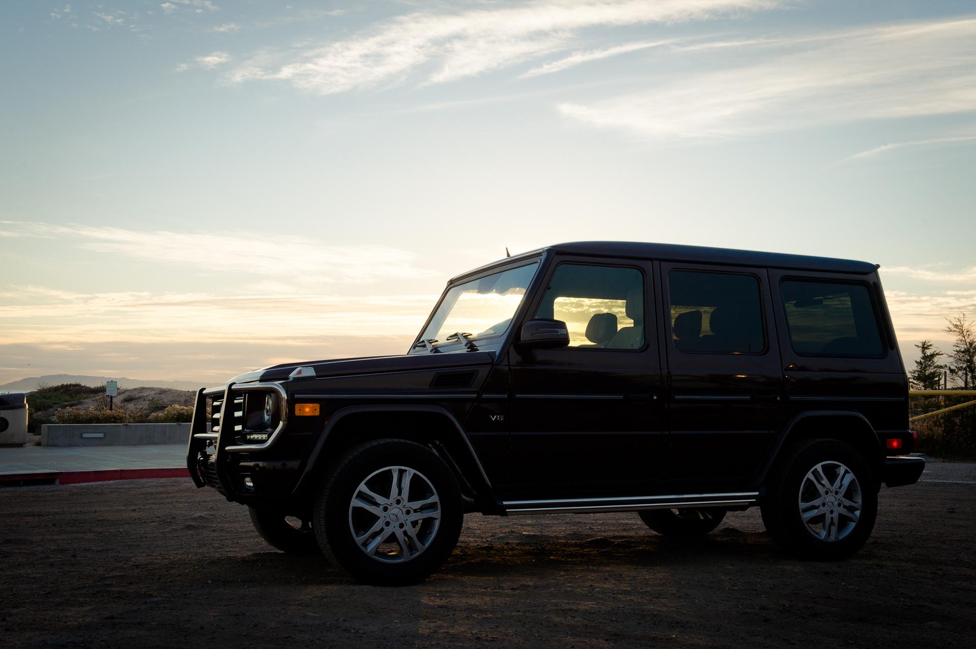 2014-Mercedes-Benz-G500-G550-braun-Kalifornien-mbrt14-45