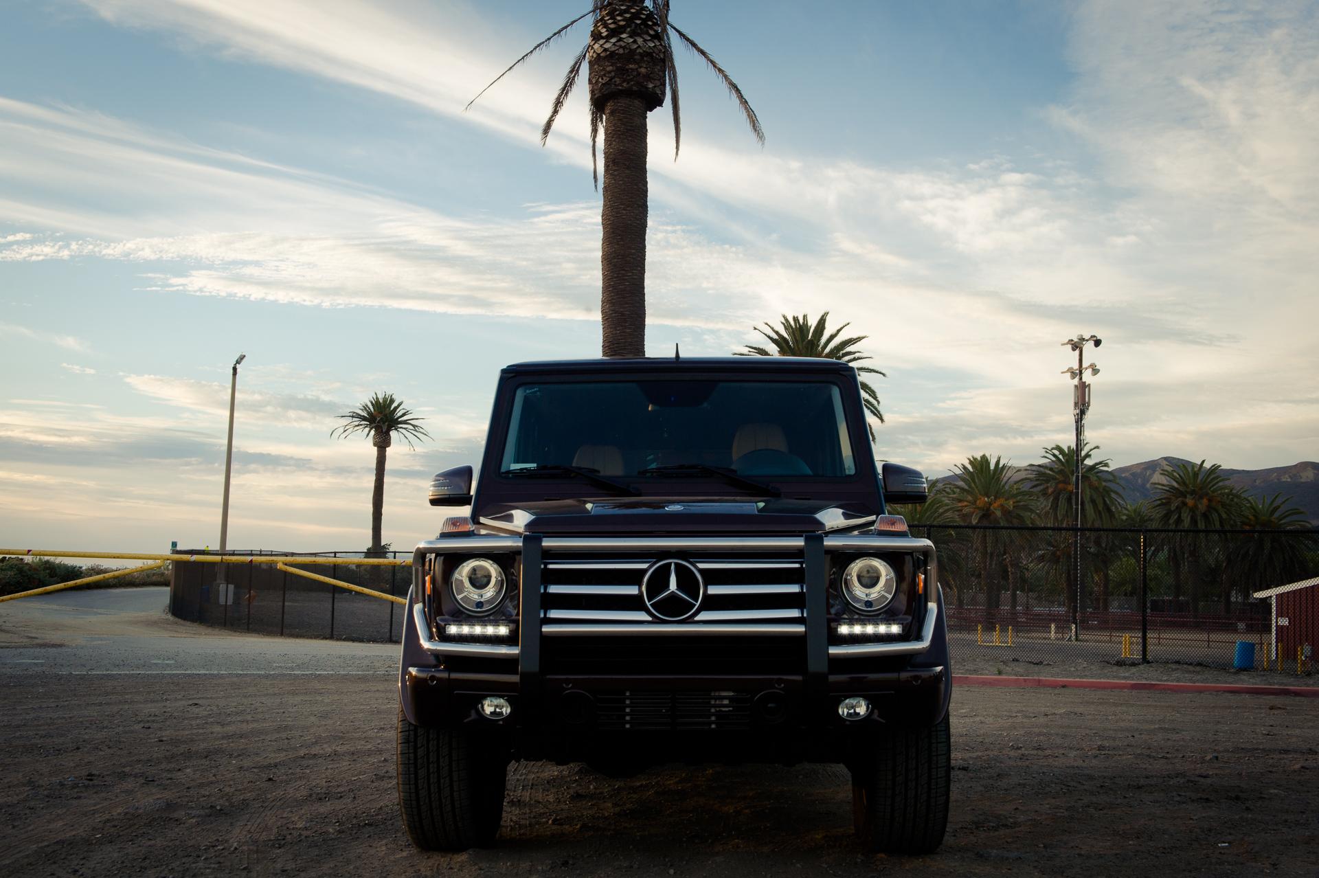 2014-Mercedes-Benz-G500-G550-braun-Kalifornien-mbrt14-46