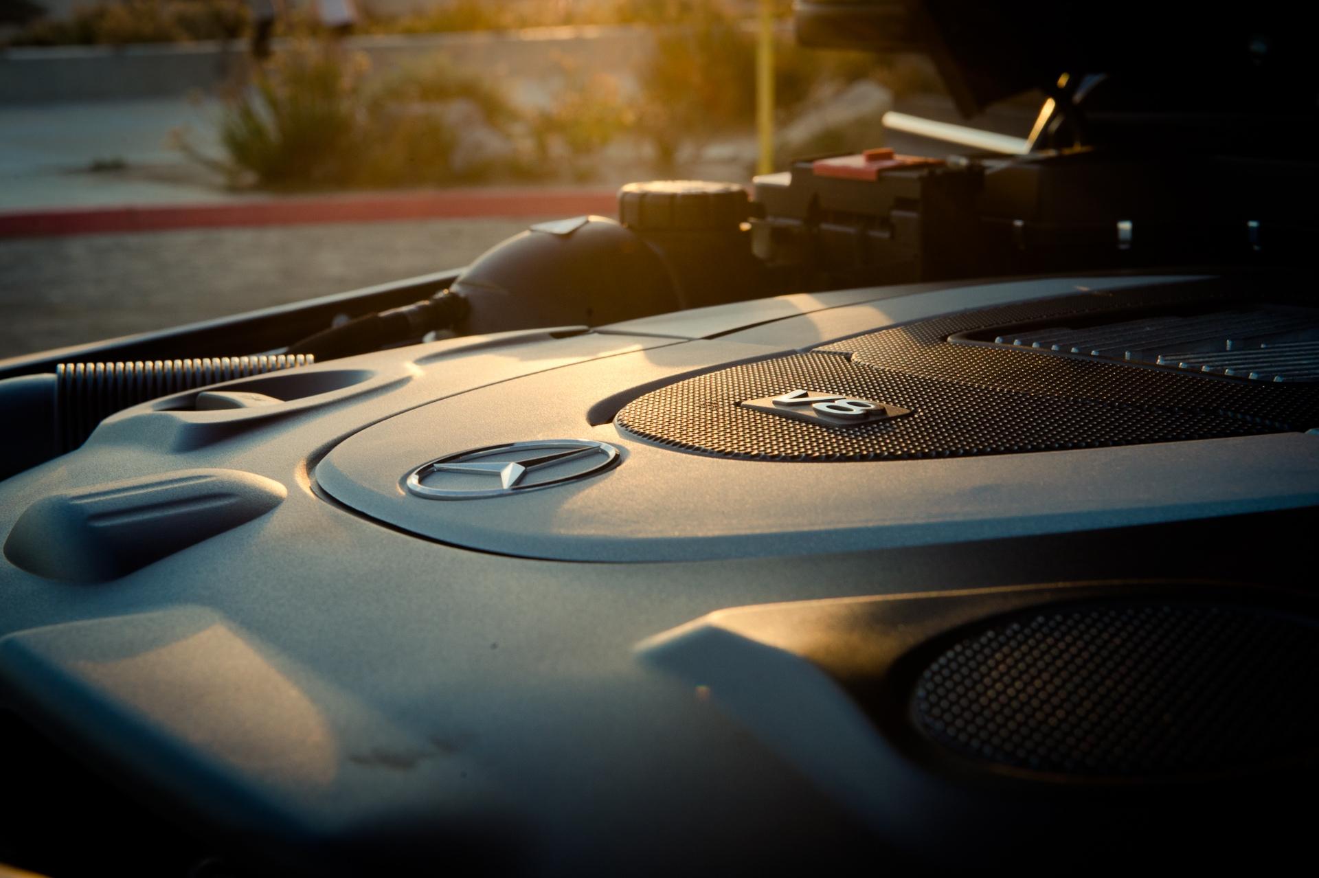 2014-Mercedes-Benz-G500-G550-braun-Kalifornien-mbrt14-50
