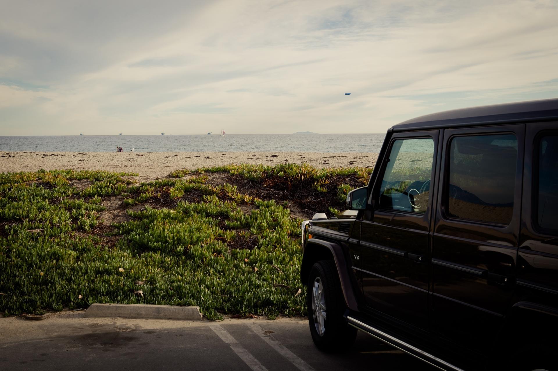 2014-Mercedes-Benz-G500-G550-braun-Kalifornien-mbrt14-22