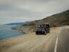 2014-Mercedes-Benz-G500-G550-braun-Kalifornien-mbrt14-01