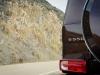 2014-Mercedes-Benz-G500-G550-braun-Kalifornien-mbrt14-05