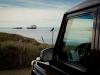2014-Mercedes-Benz-G500-G550-braun-Kalifornien-mbrt14-08