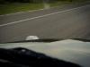 2014-Mercedes-Benz-G500-G550-braun-Kalifornien-mbrt14-09