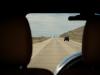 2014-Mercedes-Benz-G500-G550-braun-Kalifornien-mbrt14-10