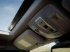 2014-Mercedes-Benz-G500-G550-braun-Kalifornien-mbrt14-11