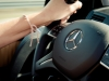 2014-Mercedes-Benz-G500-G550-braun-Kalifornien-mbrt14-15